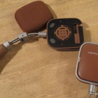 geardiary-harman-kardon-soho-on-ear-earphones-022