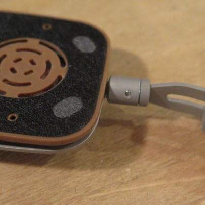 geardiary-harman-kardon-soho-on-ear-earphones-027