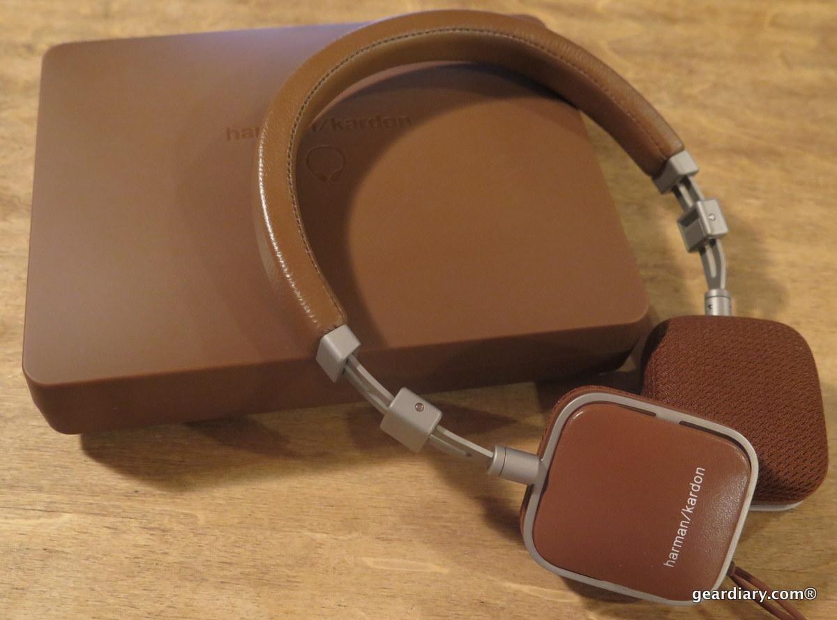 harman kardon wireless earbuds. harman kardon soho on-ear mini headphones - refined and portable performers wireless earbuds