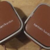 geardiary-harman-kardon-soho-on-ear-earphones-038