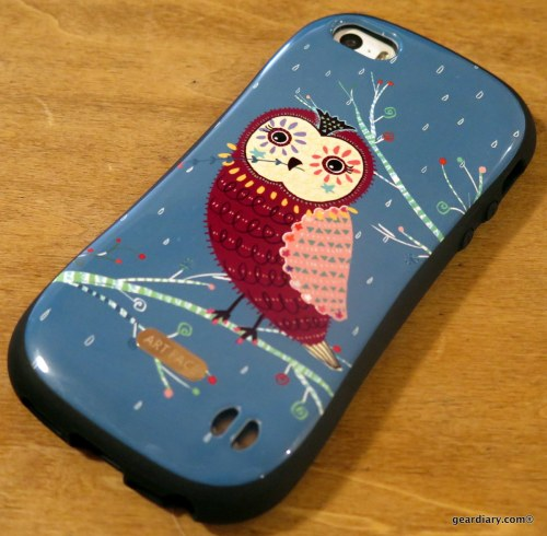 geardiary-iface-original-cases-004
