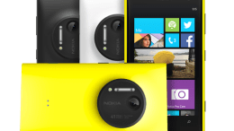 GearDiary Is It Time to Stick a Fork in Windows Phone 8?