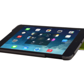 STM studio for iPad Air - Protect with Color and Simplicity