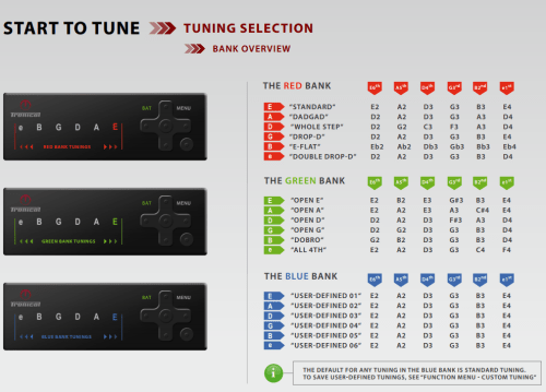 TronicalTune Review - Auto-tune Your Guitar In Seconds  TronicalTune Review - Auto-tune Your Guitar In Seconds  TronicalTune Review - Auto-tune Your Guitar In Seconds  TronicalTune Review - Auto-tune Your Guitar In Seconds
