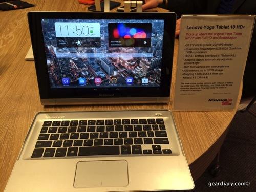01-Gear-Diary-Lenovo-Yoga-2-Feb-25-2014-12-32-PM.jpeg
