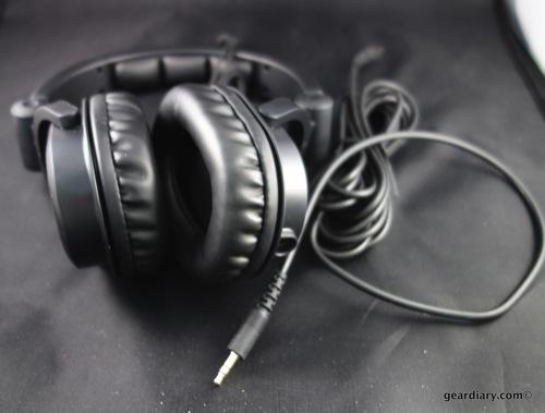 04 Gear Diary Monoprice Headphones Feb 6 2014 5 08 PM 03