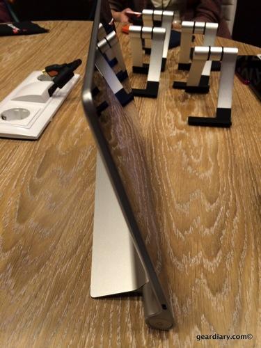 07-Gear-Diary-Lenovo-Yoga-2-Feb-25-2014-12-037.jpeg