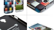 Proporta Announces Accessories for the New Samsung Galaxy S5