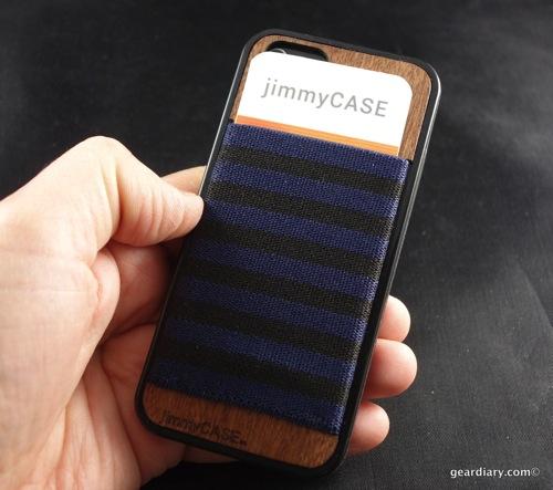19 Gear Diary JimmyCase Feb 13 2014 11 36 AM 26