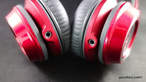 34 Gear Diary Monster Headphones N Tunes Feb 10 2014 1 57 PM 08