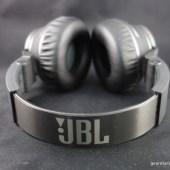 6-Gear-Diary-JBL-Synchros-S400BT-Feb-6-2014-5-10-PM.18.jpeg