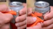 Kitchen Gadgets Beer & Beer Gear