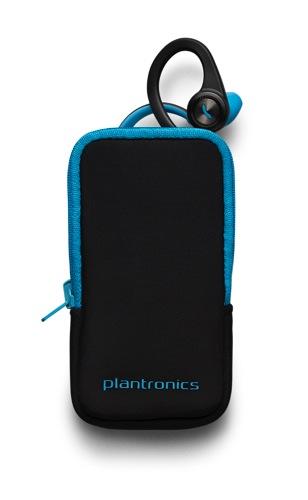 BackBeat FIT Case Blue screen rgb 110513