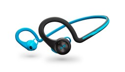 The Plantronics BackBeat FIT is Ready for Your Workout  The Plantronics BackBeat FIT is Ready for Your Workout  The Plantronics BackBeat FIT is Ready for Your Workout  The Plantronics BackBeat FIT is Ready for Your Workout  The Plantronics BackBeat FIT is Ready for Your Workout  The Plantronics BackBeat FIT is Ready for Your Workout  The Plantronics BackBeat FIT is Ready for Your Workout  The Plantronics BackBeat FIT is Ready for Your Workout