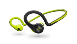 The Plantronics BackBeat FIT is Ready for Your Workout  The Plantronics BackBeat FIT is Ready for Your Workout  The Plantronics BackBeat FIT is Ready for Your Workout  The Plantronics BackBeat FIT is Ready for Your Workout  The Plantronics BackBeat FIT is Ready for Your Workout  The Plantronics BackBeat FIT is Ready for Your Workout  The Plantronics BackBeat FIT is Ready for Your Workout  The Plantronics BackBeat FIT is Ready for Your Workout  The Plantronics BackBeat FIT is Ready for Your Workout