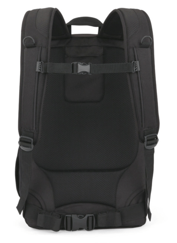 Lowepro DSLR Video Fastpack 350 AW: A Big Bag at a Great Price