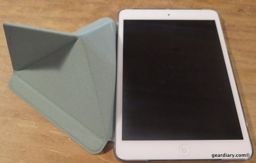 Moshi VersaCover Mini Origami Case for iPad Mini Retina-004