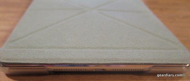 Moshi VersaCover Mini Origami Case for iPad Mini Retina-012