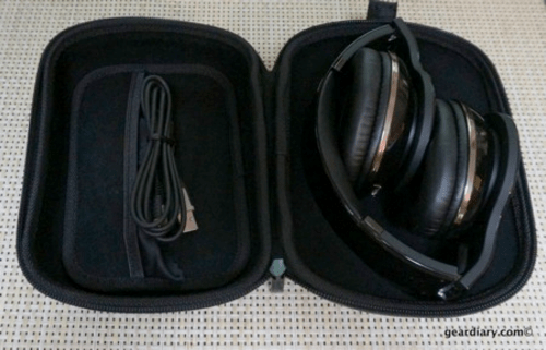 HEADphone to HEADphone: Can $23 Monoprice Headphones Measure Up?  HEADphone to HEADphone: Can $23 Monoprice Headphones Measure Up?  HEADphone to HEADphone: Can $23 Monoprice Headphones Measure Up?  HEADphone to HEADphone: Can $23 Monoprice Headphones Measure Up?