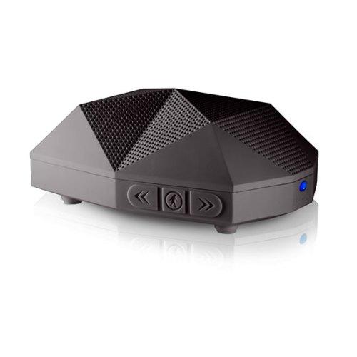 Wireless-Boombox-TURTLE-SHELL-2-Black-Profile-View-570x570