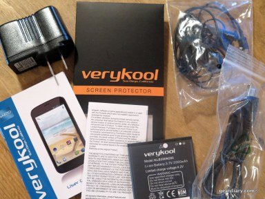 Dual SIM VeryKool s470 Black Pearl Android Phone - Great for Travel  Dual SIM VeryKool s470 Black Pearl Android Phone - Great for Travel  Dual SIM VeryKool s470 Black Pearl Android Phone - Great for Travel  Dual SIM VeryKool s470 Black Pearl Android Phone - Great for Travel