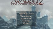 Avadon 2 the Corruption for iPad Review