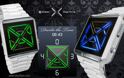 Watches Fashion   Watches Fashion