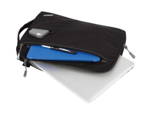 Laptop Sleeves Laptop Gear   Laptop Sleeves Laptop Gear   Laptop Sleeves Laptop Gear   Laptop Sleeves Laptop Gear   Laptop Sleeves Laptop Gear
