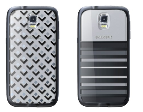 X-Doria Announces Case Lineup For Samsung Galaxy S5  X-Doria Announces Case Lineup For Samsung Galaxy S5