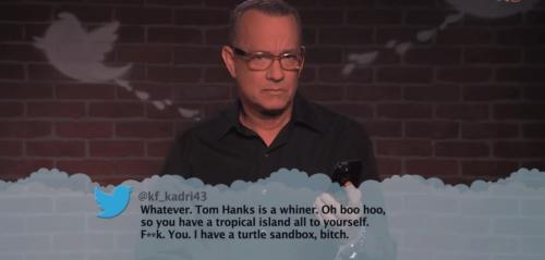tom-hanks-reads-mean-tweets-jimmy-kimmel