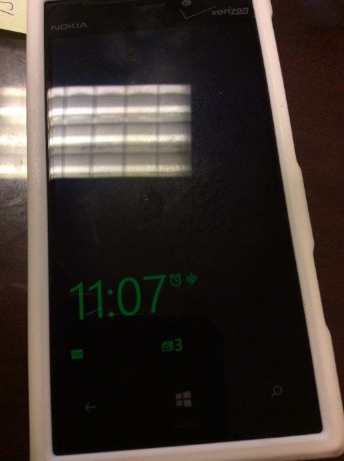 First Impressions of the Lumia Black/GDR3 Update for the Nokia Lumia 928