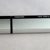 09-Gear-Diary-Toshiba-TransMemory-Pro-Mar-20-2014-9-43-AM.52.jpg