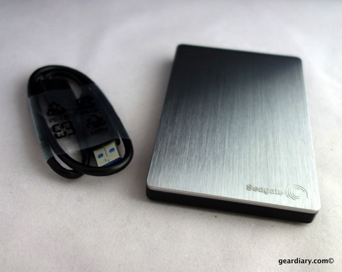 Put 2TB in Your Pocket with the Seagate Backup Plus Slim Portable Drive  Put 2TB in Your Pocket with the Seagate Backup Plus Slim Portable Drive  Put 2TB in Your Pocket with the Seagate Backup Plus Slim Portable Drive