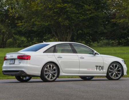 2014 Audi A6 TDI: The Diesel They Warned You About  2014 Audi A6 TDI: The Diesel They Warned You About  2014 Audi A6 TDI: The Diesel They Warned You About  2014 Audi A6 TDI: The Diesel They Warned You About  2014 Audi A6 TDI: The Diesel They Warned You About