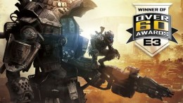 GearDiary Titanfall on Xbox One Xbox 360 and PC on Sale for $36.99 at Amazon Today!