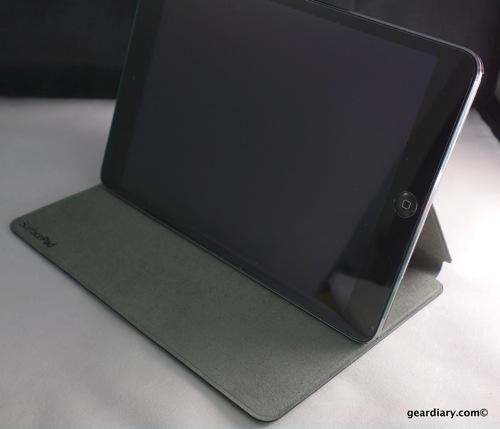 7 Gear Diary TwelveSouth SurfacePad Mar 8 2014 1 27 PM 56