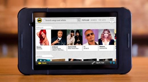 Buzztime_BWW_JUKEBOX-Tablet_FINAL BRANDED