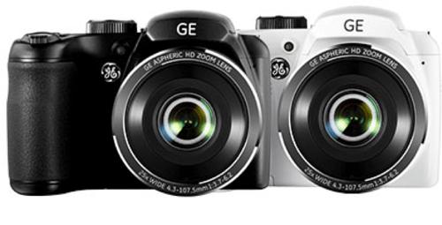 GE-Digital-Camera.png