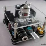 Gear-Diary-Bravo-Audi.38.jpeg