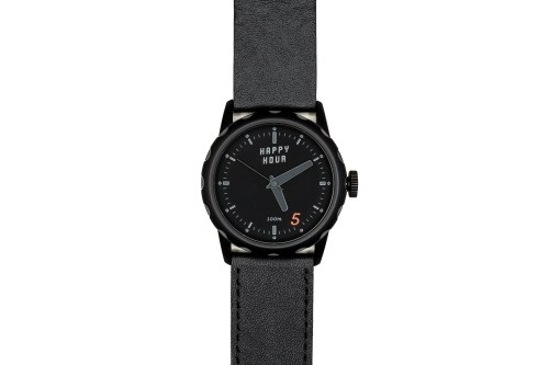 Watches Misc Gear Fashion   Watches Misc Gear Fashion   Watches Misc Gear Fashion