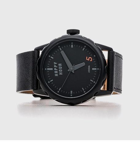 Watches Misc Gear Fashion   Watches Misc Gear Fashion   Watches Misc Gear Fashion   Watches Misc Gear Fashion