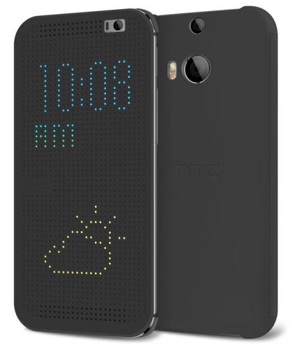 HTC_oneM8_dots
