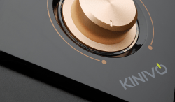 Kinivo M2 2.1 Bluetooth Speaker System Pumps Out Awesome Sound on a Budget