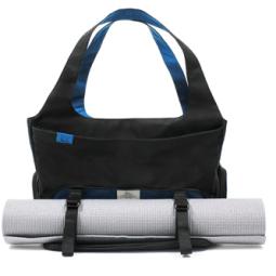 Gear Bags Fitness   Gear Bags Fitness   Gear Bags Fitness   Gear Bags Fitness   Gear Bags Fitness   Gear Bags Fitness   Gear Bags Fitness   Gear Bags Fitness
