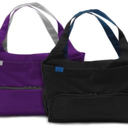 Gear Bags Fitness   Gear Bags Fitness   Gear Bags Fitness
