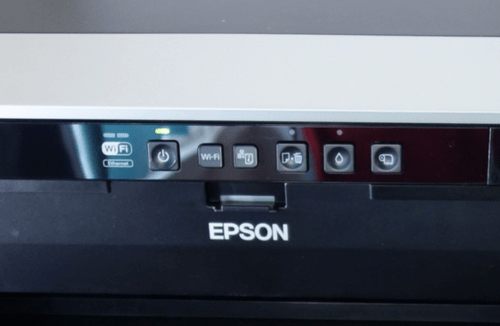 Epson Stylus Photo R2000 Inkjet Printer - Professional Printing Results at Home!  Epson Stylus Photo R2000 Inkjet Printer - Professional Printing Results at Home!  Epson Stylus Photo R2000 Inkjet Printer - Professional Printing Results at Home!