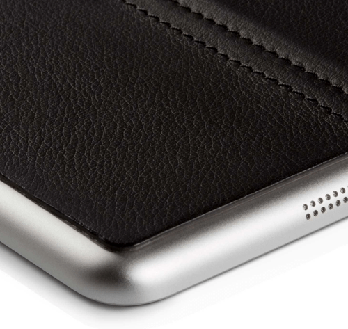Wrap Your iPad in Leather with the Twelve South SurfacePad  Wrap Your iPad in Leather with the Twelve South SurfacePad  Wrap Your iPad in Leather with the Twelve South SurfacePad  Wrap Your iPad in Leather with the Twelve South SurfacePad  Wrap Your iPad in Leather with the Twelve South SurfacePad  Wrap Your iPad in Leather with the Twelve South SurfacePad  Wrap Your iPad in Leather with the Twelve South SurfacePad