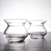 Drink your Spirits With Spirit With the Neat Drinking Glass