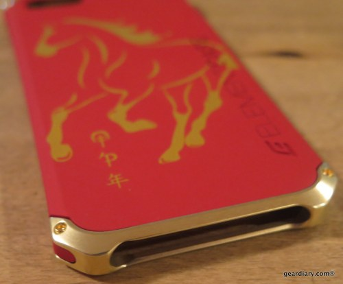 geardiary-element-case-iphone-5-solace-chinese-new-year-edition-009