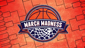 How Far Would You Go to Watch March Madness ?